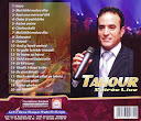 Tahour-Live In Holland