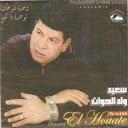 Said Ould Lhawat-Wa7da tarmik lwa7da ya glabi