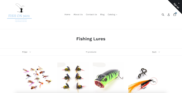 Fishing Lures.png