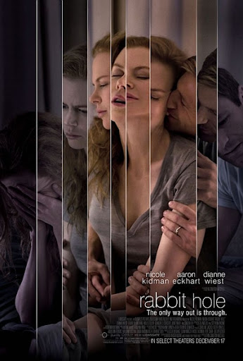 Rabbit Hole 2010 DVDRip Xvid Subtitualdo