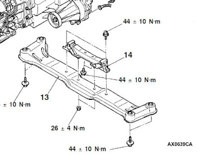 280072 Did 98 F 150s  e Standard Auto Transmission Oil Cooler as well T5066404 Timing marks mitsubishi 3 0l v6 as well Ford Crown Victoria 4 6l Firing Order And Spark Plug Wire Diagram together with Showthread likewise Fiat Engine Block Heater. on 4 6 triton diagram