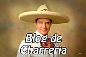Blog de Charreria