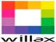 WILLAXTV - PERU