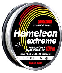 Momoi Hameleon Exstreme