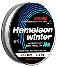Momoi Hameleon Winter