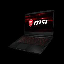 MSI GF63 8RD-222 GAMING Core™