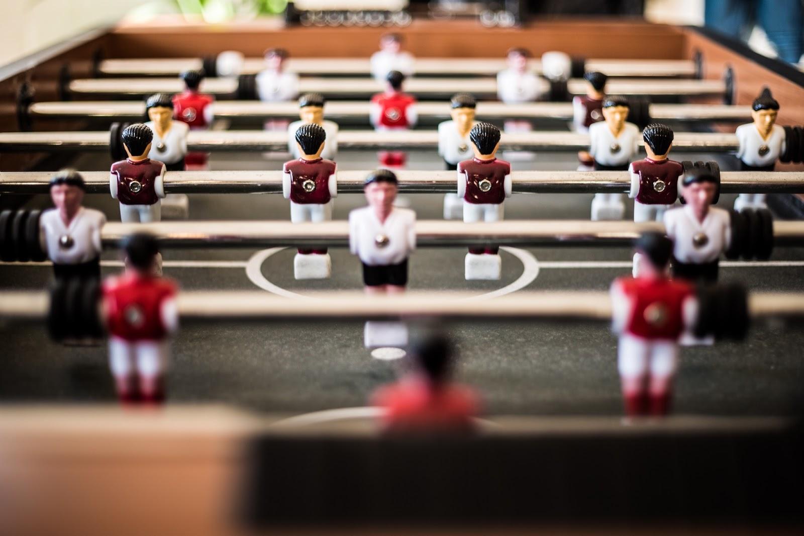 Reskill Upskill และ Rotation กลยุทธ์การพัฒนาพนักงานยุคใหม่ที่บริษัททั่วโลกยอมลงทุน
