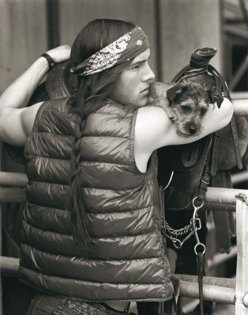 Moncler Spring/Summer 2011 ad campaign