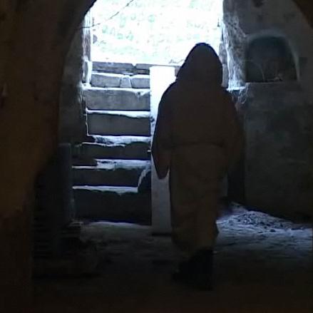 У Львівському Музеї історії релігії відкриють підземелля