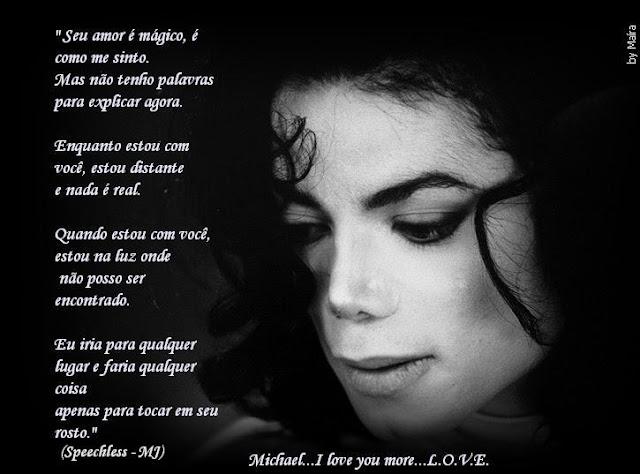 Cartõezinhos Michael :) - Página 2 229