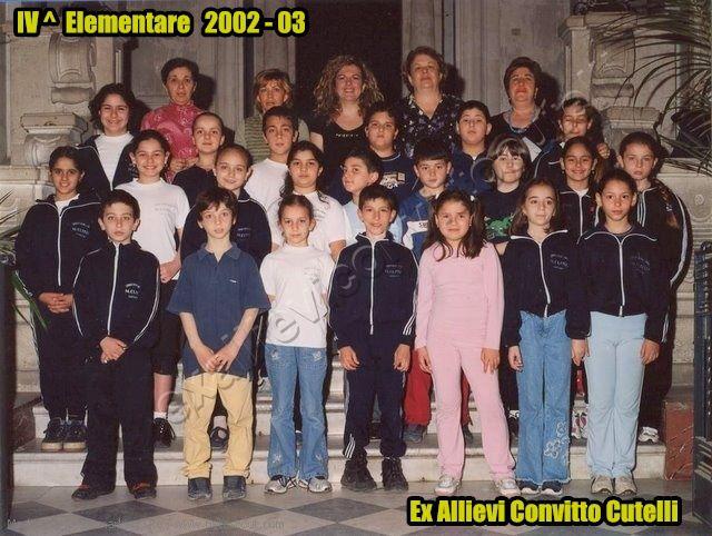M I L F Giovanna Manfredi 23