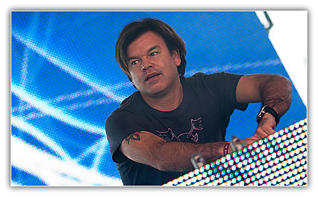 paul oacenfold rt4 Paul Oakenfold – Planet Perfecto 087 SAT 06 29 2012