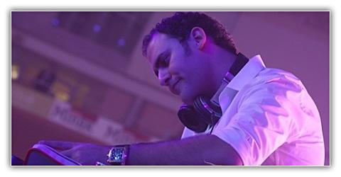 aly%26fila Aly and Fila – Future Sound of Egypt 181 (18 04 2011)