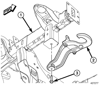 Kia Trailer Wiring Harness likewise Kia Rally Cars moreover Terrain Cargo Space furthermore Kia Sorento Engine Diagram Timing together with Kia Soul Engine Diagram. on 2014 kia soul wiring diagrams