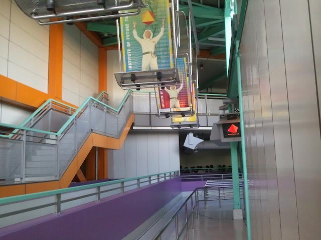 [WDW Orlando et Universal Studios] Du 31 août au 16 septembre 2010 + 4 Vidéos TR + liens du DVD de promotion WDW 2010 + Parenthèse Japonaise (Universal Studios Osaka) - Page 2 2011-01-18%2011.15.47