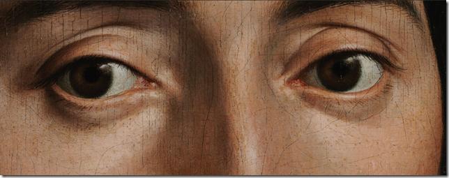 El Embajador, Hans Holbein, el Joven
