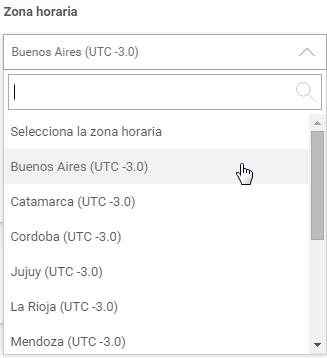 configuracion-formatos-zonahoraria