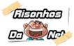 RIsOnHoS dA NeT