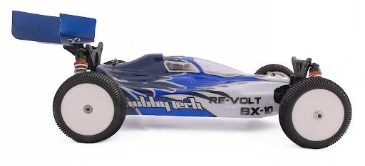 Hobbytech Re-Volt BX-10 DSC_4506_b