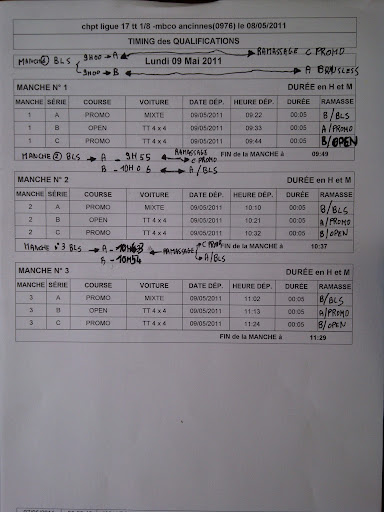 op du 08 mai - Page 2 IMG-20110507-00204
