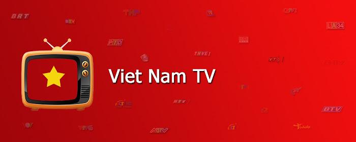 Viet Nam TV