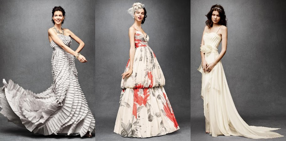 Anthropologie wedding shoppe twofoot creative anthropologie wedding dresses junglespirit Gallery