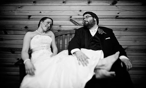 JLB Wedding at Cobblestone Farm Ann Arbor