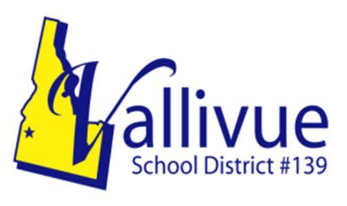 Vallivue logo 2.JPG