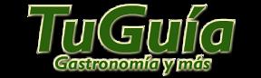 TuGuía de Maracaibo. Gastronomía y Más