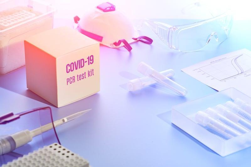 Τεχνική PCR ένα εργαλείο χειραγώγησης