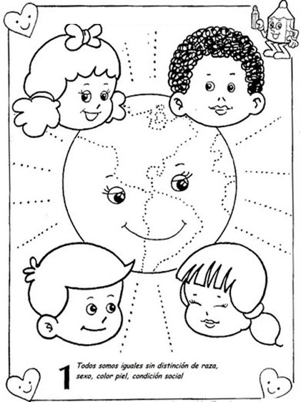 Ants coloring pages | Free Coloring Pages | 800x600