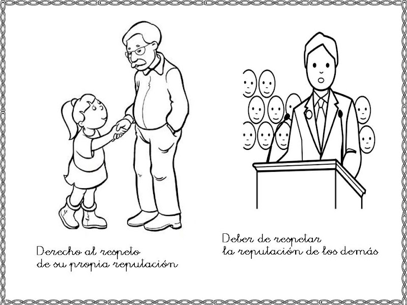 Self Respect Coloring Pages Coloring Pages Respect Coloring Pages