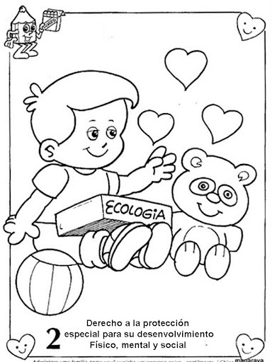 Ants coloring pages | Free Coloring Pages | 512x384