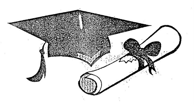 Dibujos de búhos graduados para colorear - Imagui