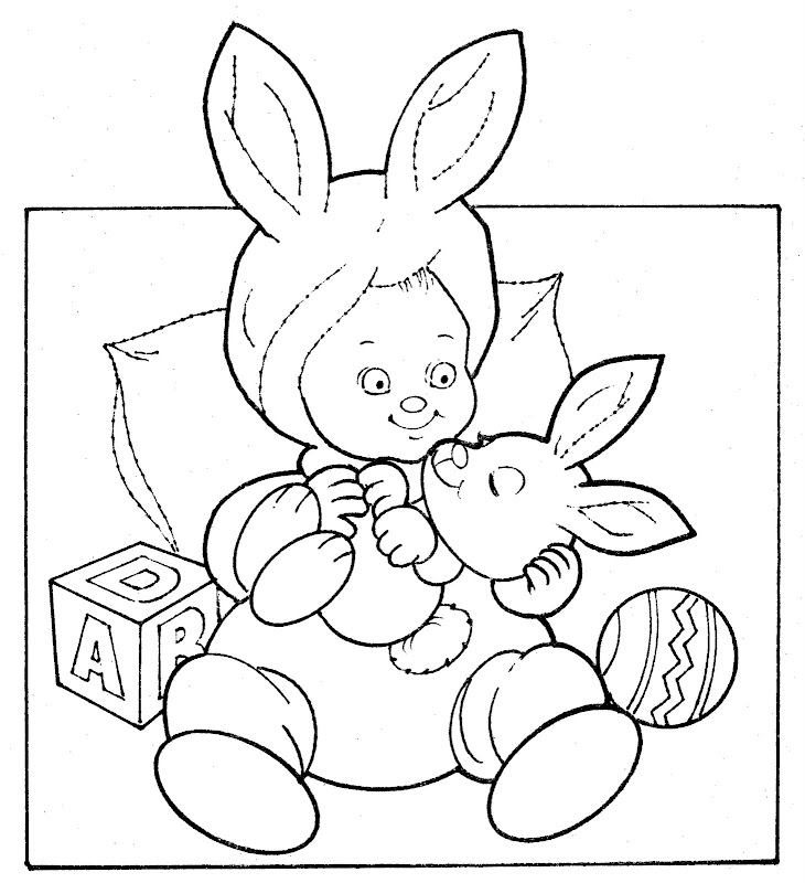 emily coloring pages - photo#29