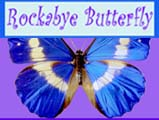rockaybe butterfly button