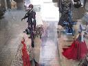 [Imagens] 2º Expo Cloth Myth na Limited Edition. SDC19743