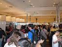 [Imagens] 2º Expo Coleções na Fest Comix. SDC10116