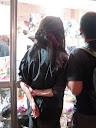 [Imagens] 2º Expo Coleções na Fest Comix. SDC10122