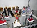 [Imagens] 2º Expo Coleções na Fest Comix. SDC10146