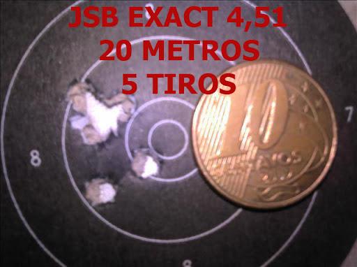 JSB20M2.jpg