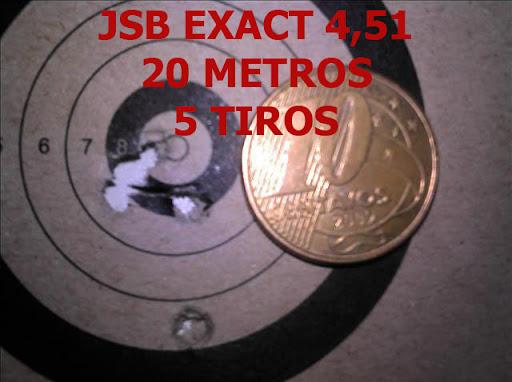 JSB20M3.jpg