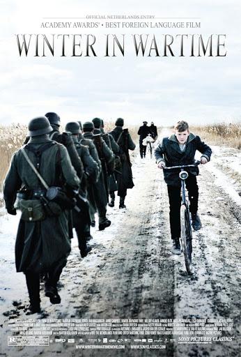 Winter In Wartime (2009)