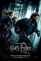 Download film Harry Potter And The Deathly Hallows Part 1 gratis dvdrip brrip blueray indowebster idws matroska mkv mastereon
