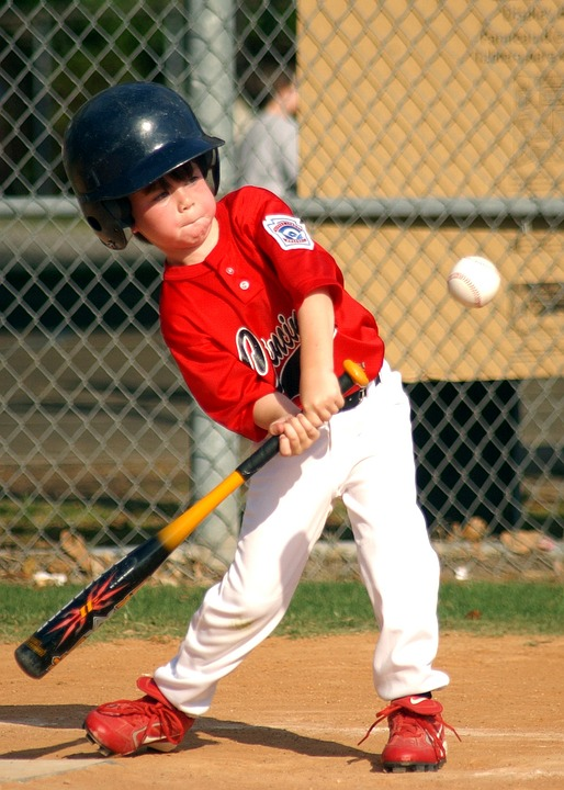 Image result for little league