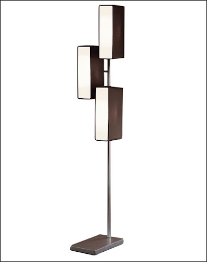 magnificent accent floor lamps