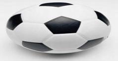 video goles: Champions League