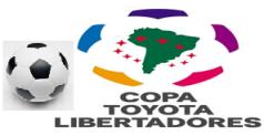video goles: Copa libertadores