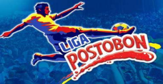Video goles Postobon colombia 2011