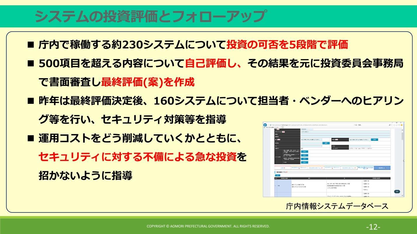 C:\Users\lma-Five\Desktop\オーバル セミレポ\採用画像jpg\1-13.jpg
